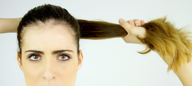 wearing-hair-too-tight_header-image-2