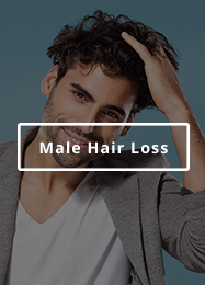 Hair Loss Clinic